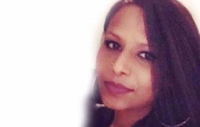 Ahaus trauert um getötete 22-Jährige