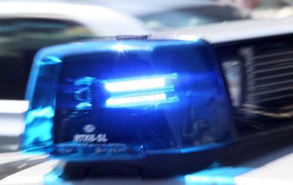 Perverser begrapscht 15-Jährige! Zeugen gesucht