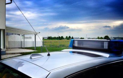 Übergiff auf Frau nach Faschingsumzug in Mindelheim