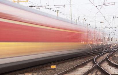Vorfall in Zug: Jugendliche von Asylwerber belästigt?