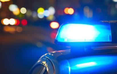 Mehrere Frauen in Chemnitz belästigt