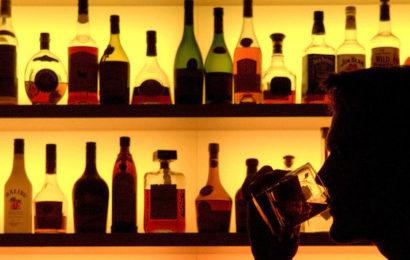 Betrunkener Iraner belästigt Mädchen auf Feier