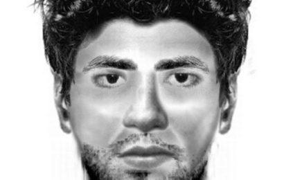 Kind belästigt: Dresdner Polizei sucht nach Täter