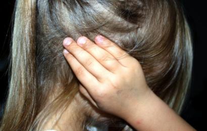 6-jähriges Mädchen im Kirchen-Asyl missbraucht