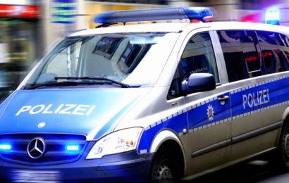 Vergewaltigung in Jena: Mann zieht 60-Jährige in Einfahrt