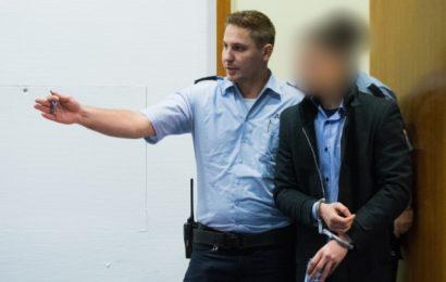 Fall Niklas: Zeugen erkennen Verdächtigen aus Tatnacht nicht wieder