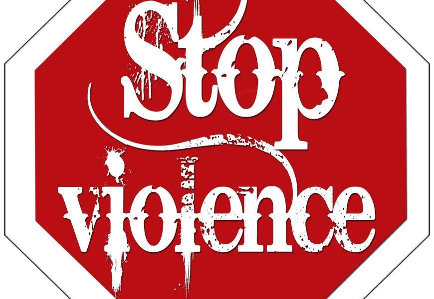 Sexualstraftat an 14-Jähriger – mutmaßlicher Täter in Untersuchungshaft