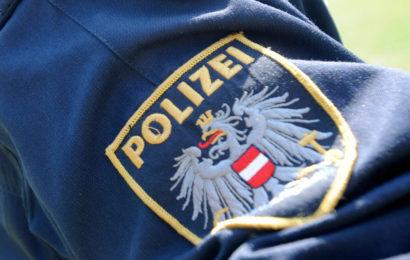 14-Jährige wurde Opfer von sexueller Belästigung in Schwaz
