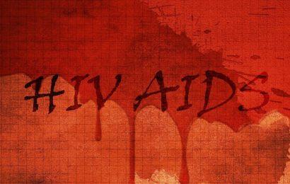 HIV-kranke Frau wird Opfer einer Vergewaltigung