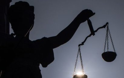 Flüchtling wegen versuchter Vergewaltigung verurteilt