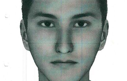 Staatsanwaltschaft und Polizei fahnden nach mutmaßlichem Sexualtäter-Wer kennt diesen Mann?