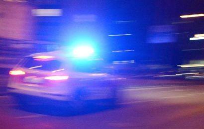 17-jährige Schülerin sexuell belästigt – Zeugenaufruf der Kripo Straubing Audiodatei