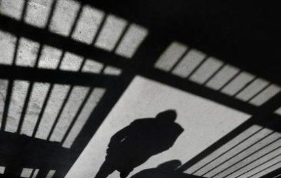 """Berliner Justiz: Probleme mit ausländischen Gefangenen """"Mangelnde Achtung vor weiblichen Mitarbeitern"""""""
