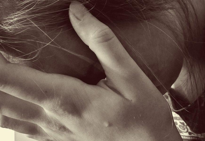 15-Jährige sexuell belästigt: Täter gefasst!