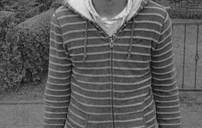 Familienvater erleidet nach Einbruch an Verletzungen/ Fotofahndung nach versuchtem Mord