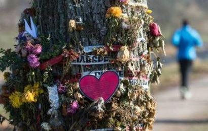 Anklage wegen Mordes an Freiburger Studentin erhoben