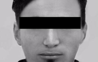 Sex-Täter von Kalk verhaftet