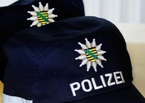 Sexuelle Belästigung in Freiberg: Polizei stellt 29-jährigen Mann