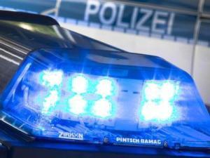 Zwei Frauen an Chemnitzer Zentralhaltestelle sexuell belästigt