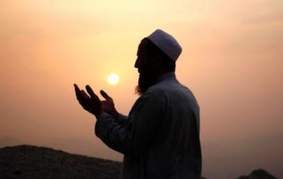 """Missbrauch muslimischer Kinder durch Imame: """"Die Folgen sind verheerend"""""""