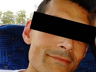 Marokkanischer Migrant vergewaltigte in nur 11 Monaten bis zu 230 Frauen