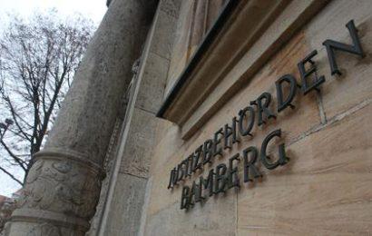 Prozess: Vergewaltiger schlug auch in Schwabach zu