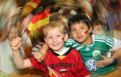 Hilferuf der Lehrer: Offener Brief beschreibt Verzweiflung und Chaos in Frankfurts Schulen