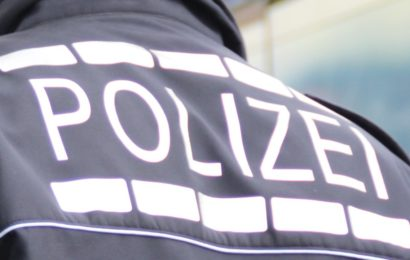 Mädchen im Schwimmbad belästigt – Schweinfurter Kripo ermittelt