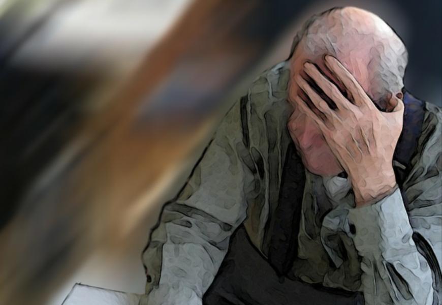 Seniorin (87) im Altenheim totgetreten – Staatsanwaltschaft erhebt Mordanklage gegen Somalier (18)