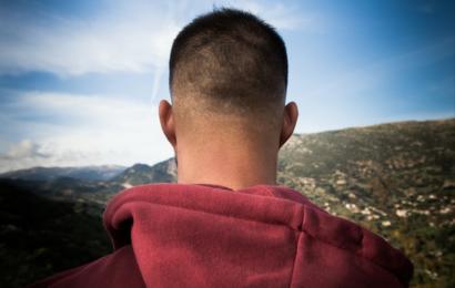 25-jähriger Recklinghäuser wird in Herne Opfer eines Raubüberfalls
