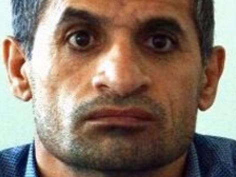 36-Jähriger soll drei Zwölfjährige sexuell belästigt haben  Der Mann wurde festgenommen und kam in die Justizanstalt Linz.