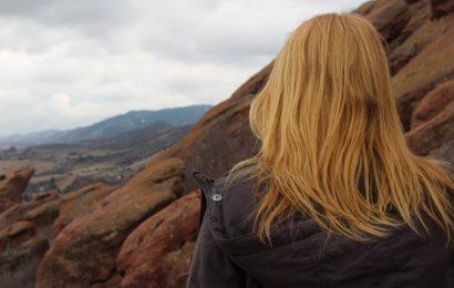 Frau sexuell belästigt-Zeugenaufruf