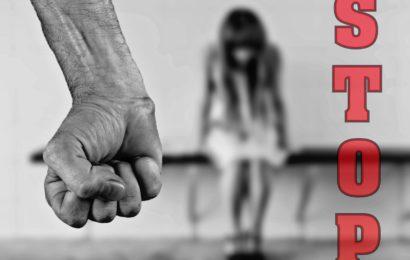 Sexuelle Belästigung im OLantis