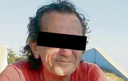 Patientin (53) in Uni-Klinik vergewaltigt