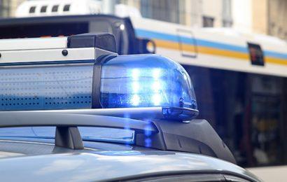 Behinderter in Jenaer Straßenbahn misshandelt