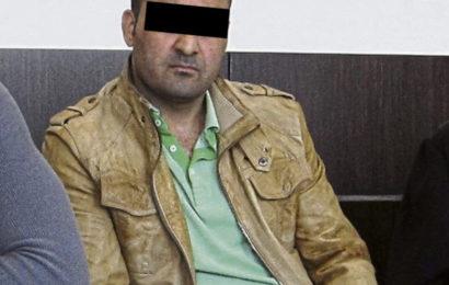 Gericht lässt Sex-Täter aus Altstadt-Disko laufen