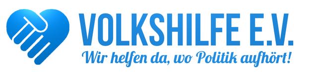 Volkshilfe bietet kostenlose Lebensmittel für Deutsche an