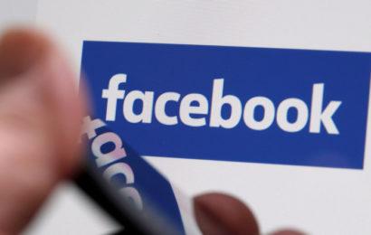 Mildes Urteil für Live-Vergewaltigung auf Facebook