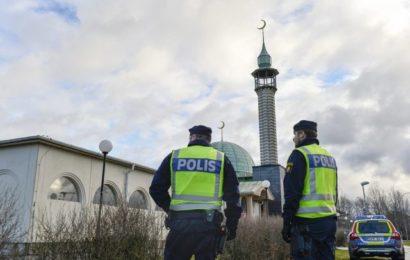 Angst vor Islamisten: Linke Feministinnen verlassen schwedische Migranten-Viertel