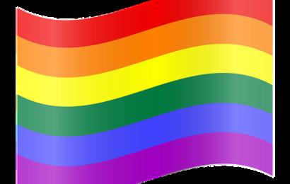 "Flüchtlinge im Queer-Club ""Weißt Du, was schwul heißt?"""