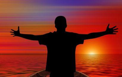 Junge am Korber Seeplatz ins Wasser gestoßen – Zeugen gesucht