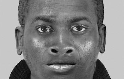 Camping-Vergewaltiger: Afrikaner auf Opfersuche gesehen – Bisher 60 Hinweise