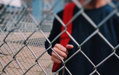 Raub auf Jugendlichen – Zwei Tatverdächtige festgenommen