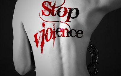 Allacherin von Unbekannten sexuell belästigt