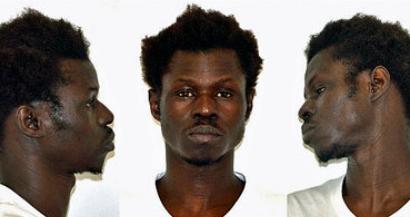 Polizei sucht diesen Mann nach Vergewaltigung
