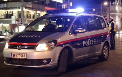 19-Jährige entging Vergewaltigung in Innsbrucker Bögen-Lokal