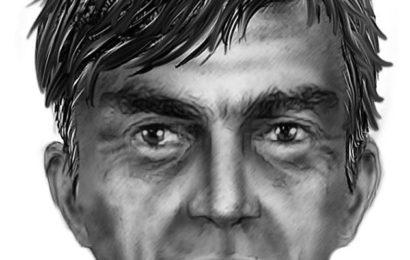 Nach versuchter Vergewaltigung in Papenburg: Wer hat diesen Mann gesehen?