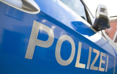 Partygäste retten 17-Jährige vor Männergruppe