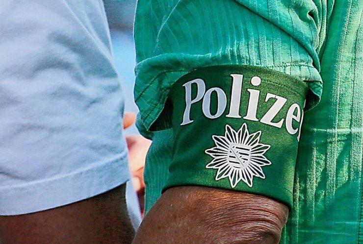 Übergriffe auf Frauen in Limbach-Oberfrohna