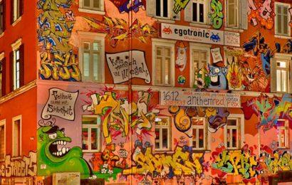 Angebliche sexuelle Übergriffe in Tübingen Jugendhaus räumt Fehler ein